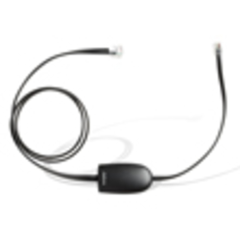 Jabra Link 14201-19 optimized for Avaya phones (14201-19)