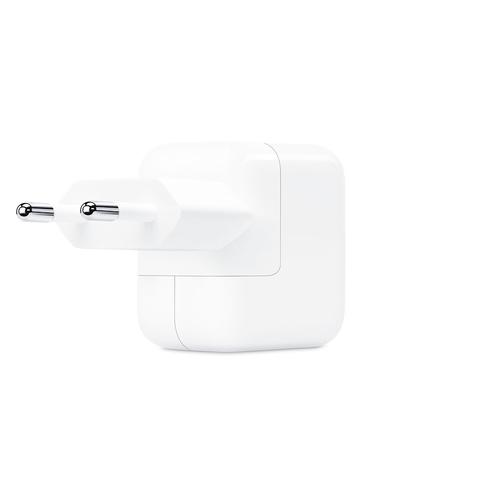 Адаптер питания USB для iPhone / iPad - 12W