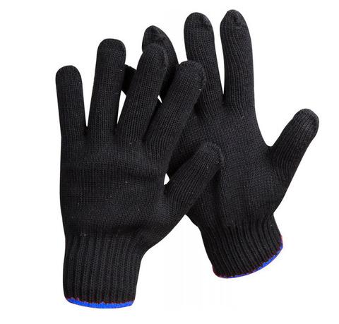 Утепленные рабочие перчатки ПШ
