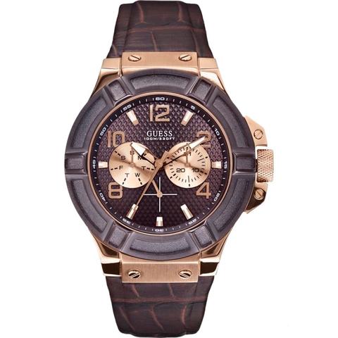 Наручные часы GUESS W0040G3