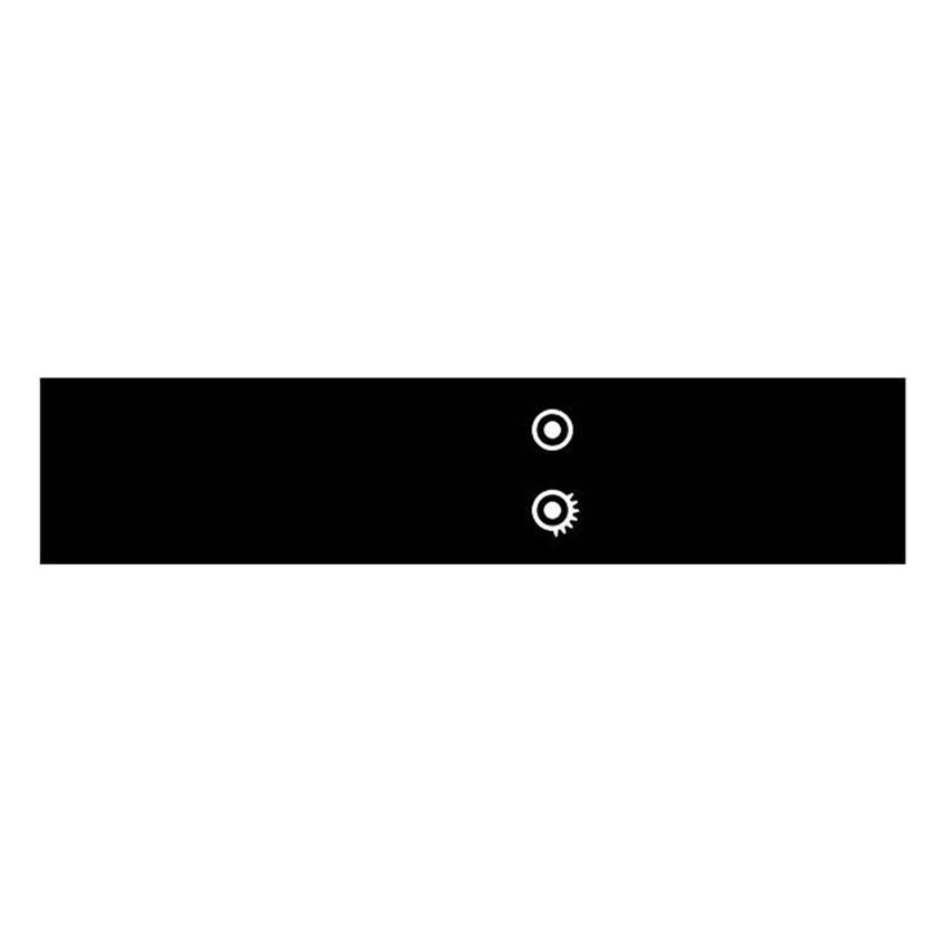 Шкурка для самоката AZTEK Droog Griptape