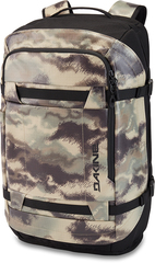 Рюкзак дорожный Dakine Ranger Travel Pack 45L Ashcroft Camo