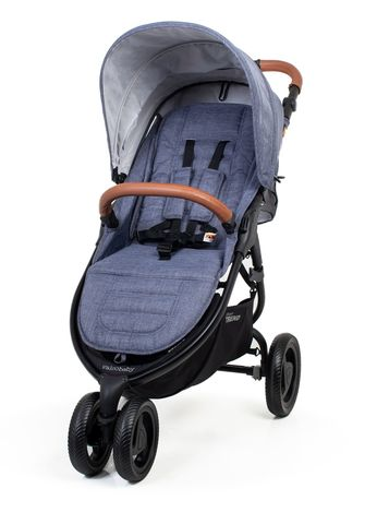 VALCO BABY SNAP TREND / 9811