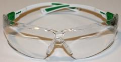 Очки UNIVET 506U.03.00.00, прозрачные, покрытие АS+/AF+