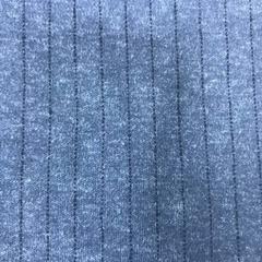 Сорочка мужская 38707-3 Col 537
