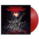 Bonfire / Roots (Limited Edition)(Colourded Vinyl)(2LP)