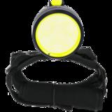 Фонарь аккумуляторный Light and Motion SOLA NIGHTSEA