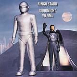 Ringo Starr / Goodnight Vienna (LP)