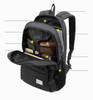 Рюкзак  ARCTIC HUNTER 20005 Черный