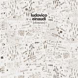 Ludovico Einaudi / Elements (2LP)