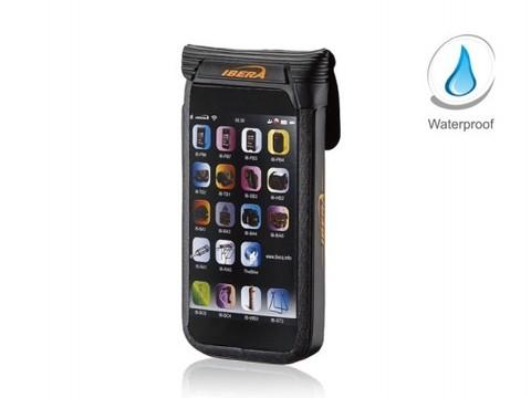 Чехол для смартфона IBERA IB-PB20 5-5,8