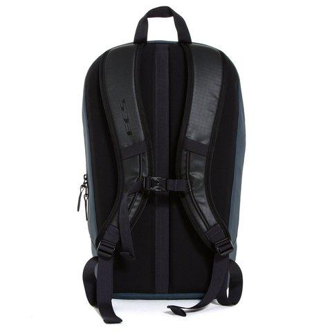 FCS Covert Day Pack Black 25L