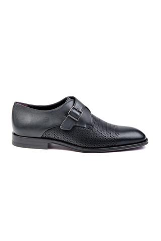 Туфли Valentino модель 18776