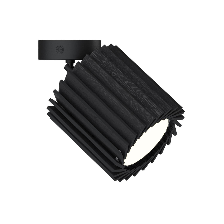Потолочный светильник ROTOR Unit - вид 4