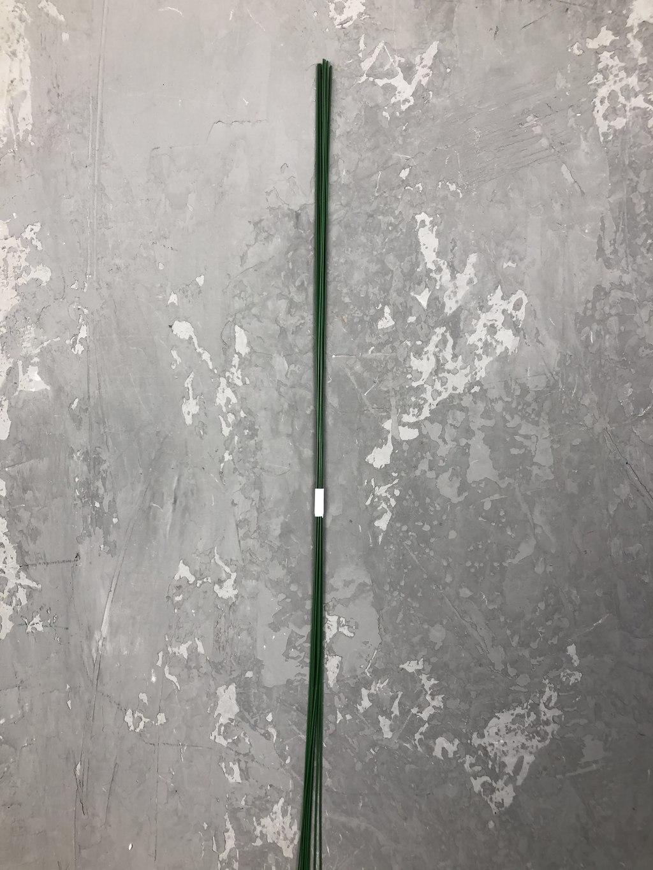 Проволока для цветов 0,7 мм (упак 10 шт)