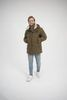 SICBM-T316/2776-куртка мужская