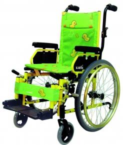 Инвалидные коляски для детей Детская инвалидная коляска ERGO 752 prod_1399907540.jpg