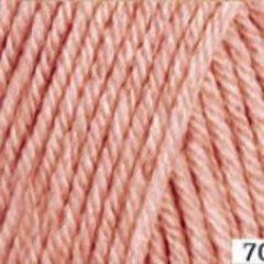 70063 (Персик)