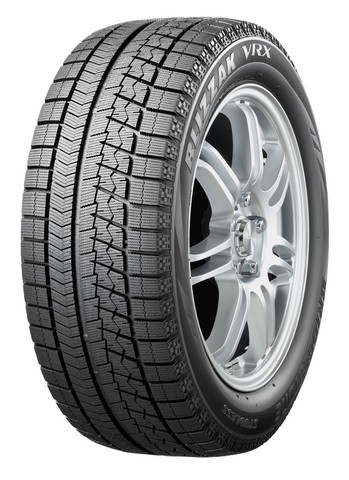 Bridgestone Blizzak VRX R17 205/50 89S