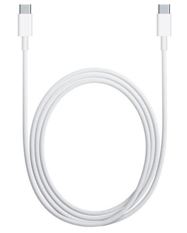 Кабель USB TYPE C - USB TYPE C