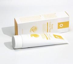 Маска Kaolin cream mask, iSOV, 250 мл.