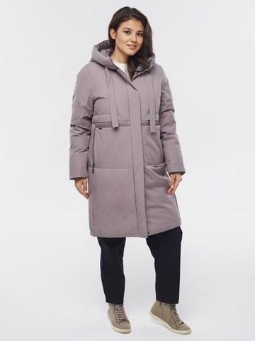 K-21582-161 Куртка женская