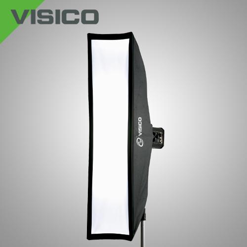 Софтбокс Visico SB-030 60x90