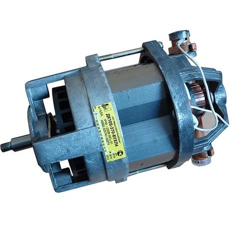Электродвигатель ДК105/370