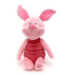 Дисней Винни Пух и его друзья мягкая игрушка Хрюня