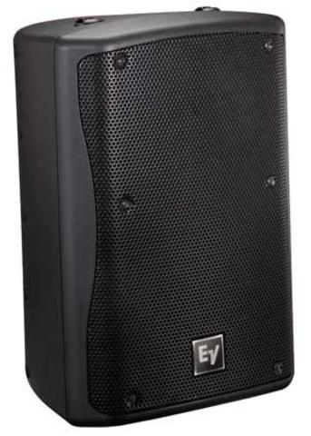 Electro-voice Zx3-60PI инсталляционная акустическая система