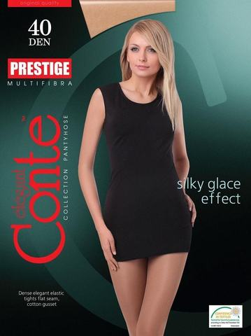 Prestige 40XL Колготки