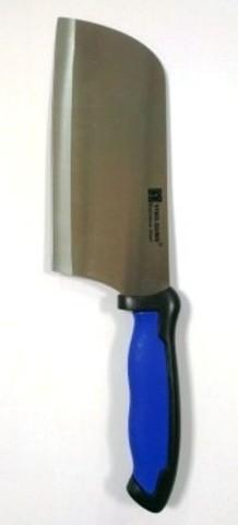 Кухонный нож YG-153