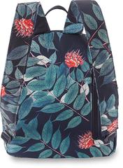 Рюкзак Dakine Essentials Pack Mini 7L Eucalyptus Floral - 2