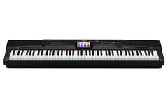 Цифровые пианино Casio PX-360