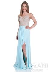 Terani Couture 1611P0279_4