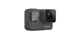 ащитные пленки для ЖК экрана HERO5 и HERO6 Black GoPro Screen Protector (AAPTC-001) на камере