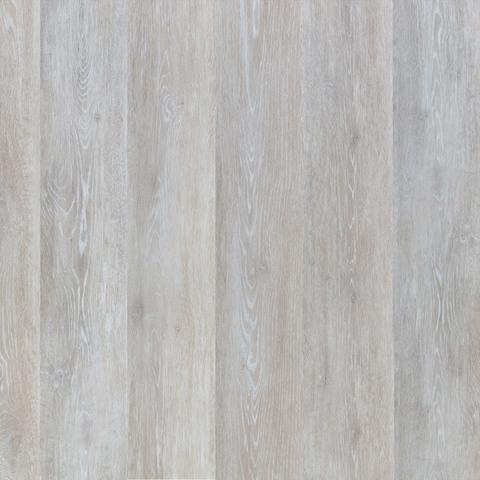 Плитка ПВХ Таркетт Lounge Husky, 152,4х914,4x3мм, (2,09м2/15шт/уп)