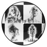 No Doubt / Push And Shove (Picture Disc)(LP)