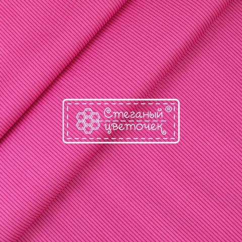 Ткань для пэчворка, хлопок 100% (арт. AN0901)