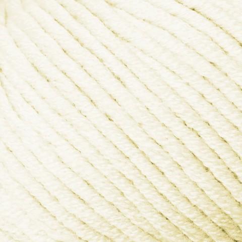 Rellana Flotte Socke Seide-Merino 1358 купить