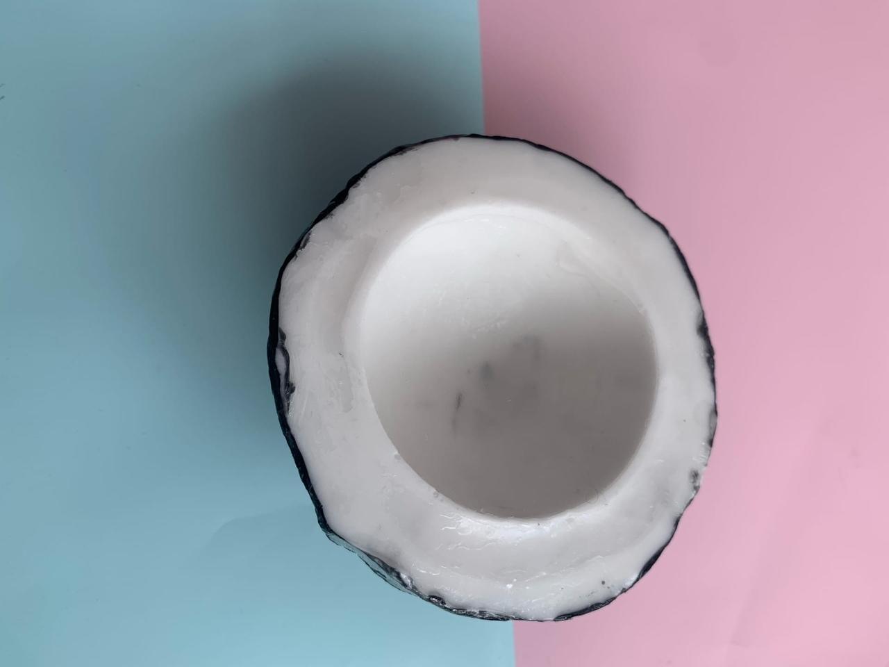 Тайское фруктовое мыло купить в Иркутске
