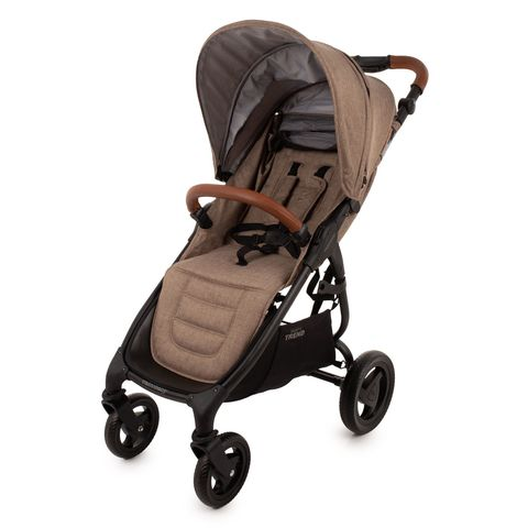 VALCO BABY SNAP 4 TREND / 0052