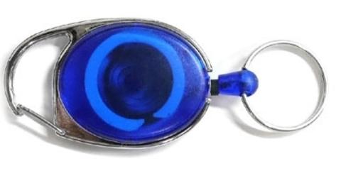 Ретривер CORMORAN BLUE