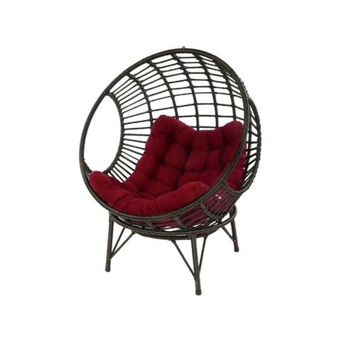 Кресло-шар для отдыха ORBIT