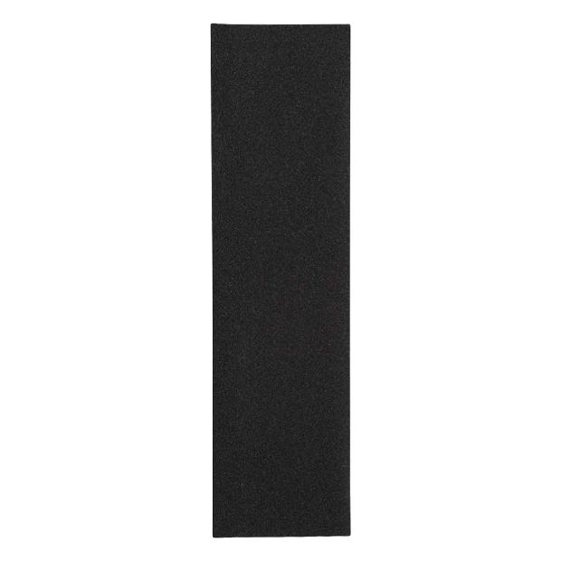 Шкурка для скейта BULLET Black Grip Tape