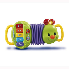 Vtech Обучающая игрушка