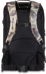 Рюкзак дорожный Dakine Ranger Travel Pack 45L Ashcroft Camo - 2