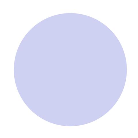 Меловая краска HomeArt, №27 Нежная лаванда, ProArt