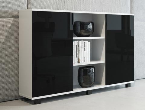 Шкаф комбинированный BR-5 (BRAVO)
