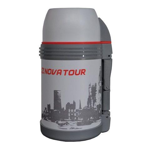 Термос на 2 литра Биг Бен 2000 Nova Tour
